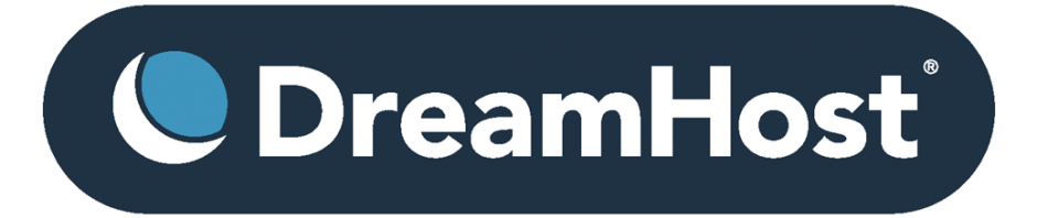dreamhost-940x198