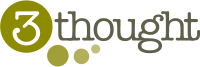 3thought-logo