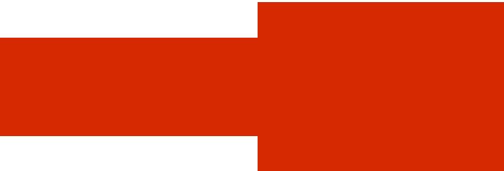 Oomph-wordmark-red_trans
