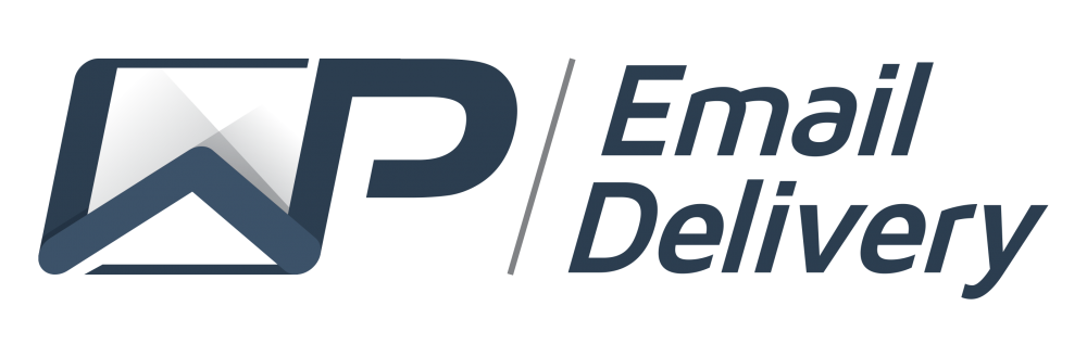 WP-Email-Delivery_Logo