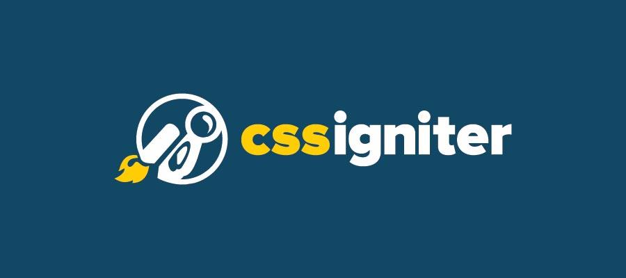 cssigniter_logo
