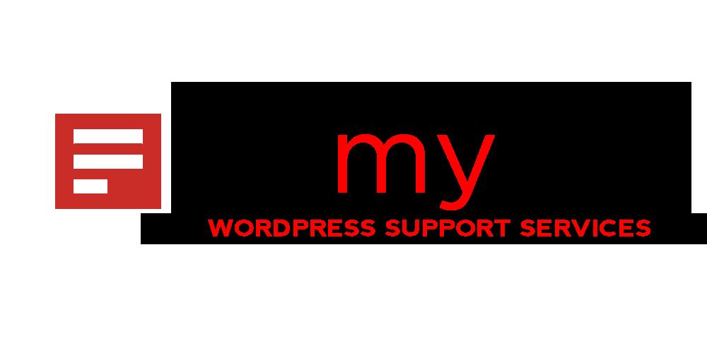 logo-red-black-web