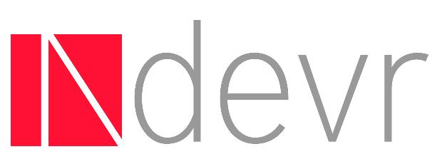 ndevr-logo-620