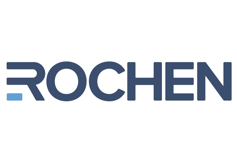 rochenlogo